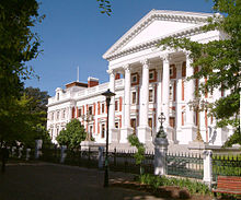 Houses_of_Parliament_(Cape_Town)