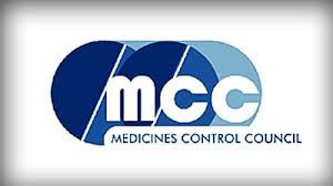 Medicines Control South Africa