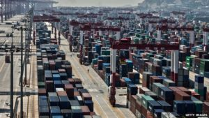 high-density-container-terminal-picture-credit-getty-images