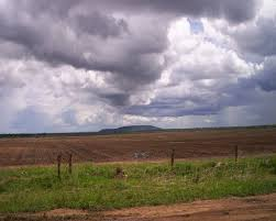 Expropriation Bill  has now to be faced