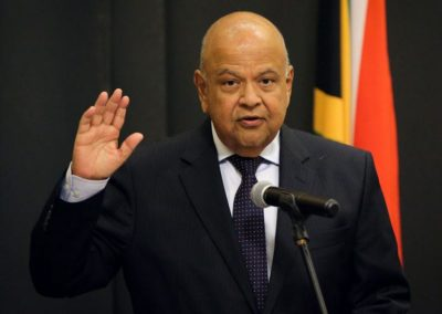 Minister-of-Public-Enterprises-Pravin-Gordhan