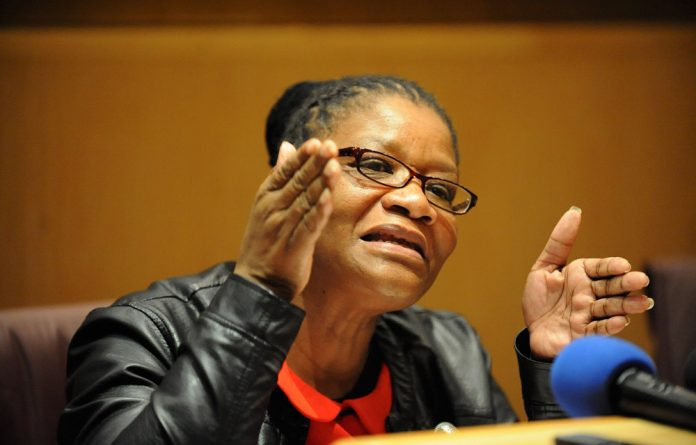 Speaker-of-the-House-Thandi-Modise
